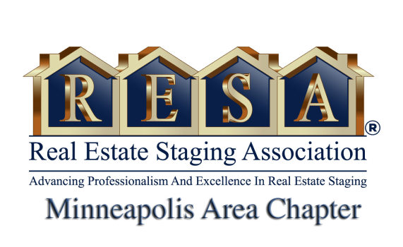 RESA | Real Estate Staging Association | Minneapolis | Minnesota