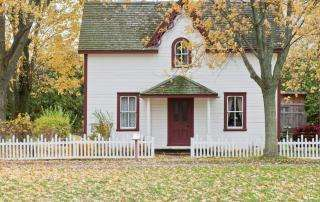 Fall | Selling | Home For Sale