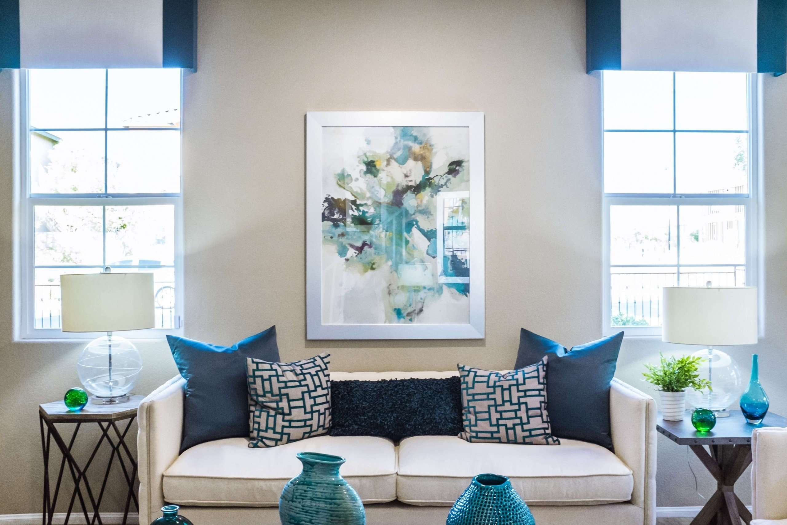 Home Staging | Minneapolis | St. Paul | Best Investment