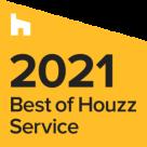 BOH 2021