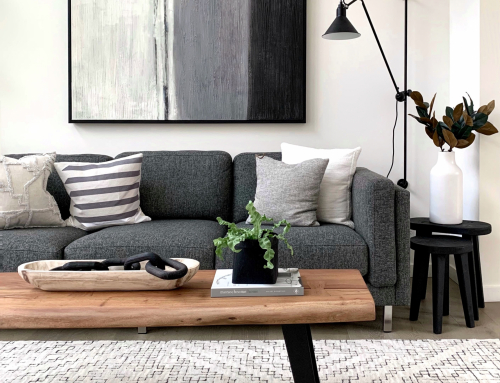 Coffee Tables: Why You Need One and How to Choose The Best One For Your Space