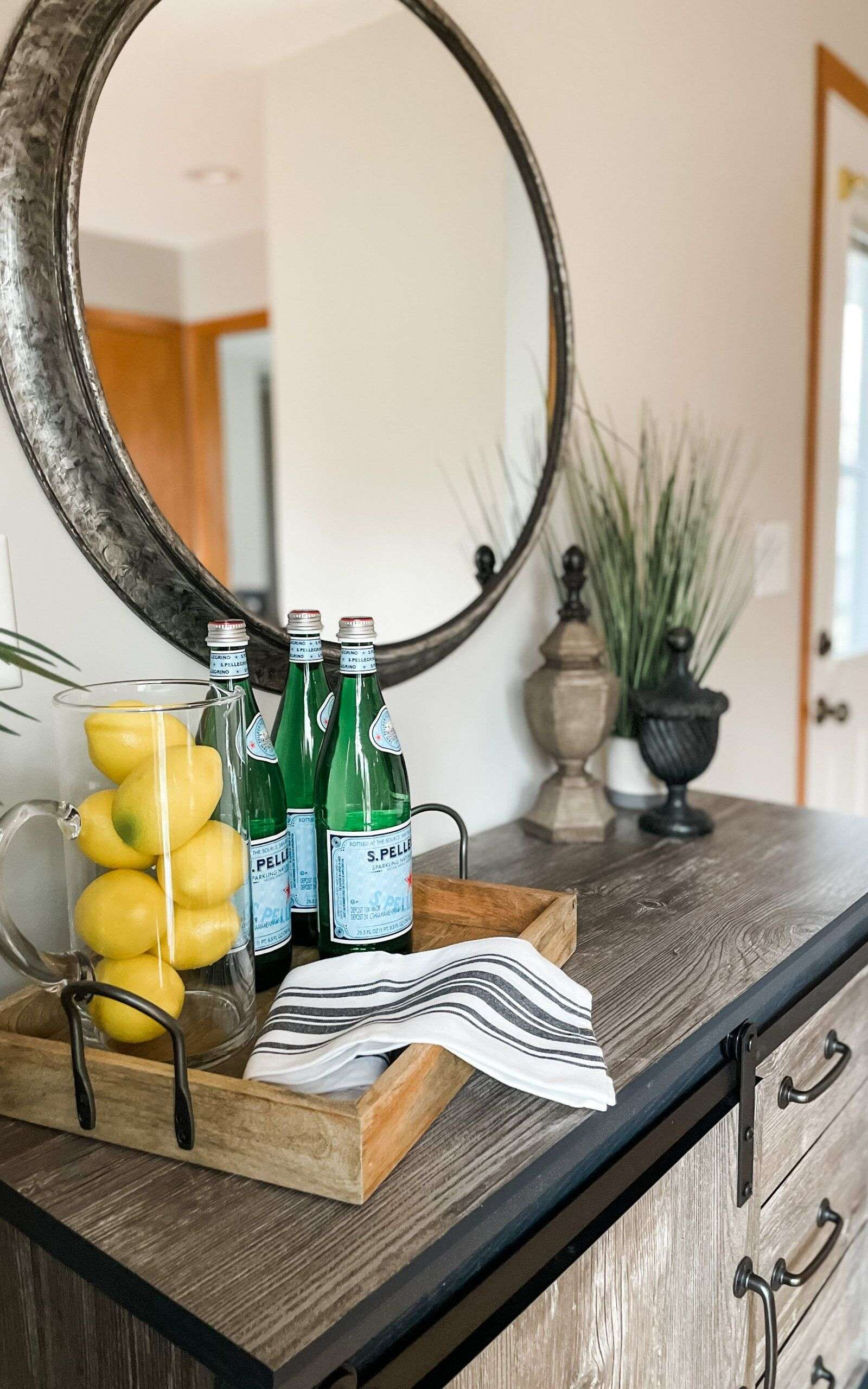 Bloomington | Home Staging | Vacant | Design | Minneapolis | Kitchen